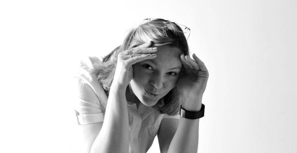 Aleksandra Kryszczyńska